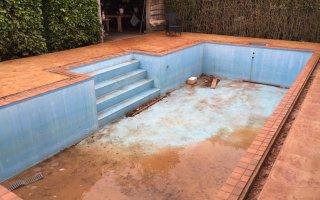 Beton Storten Tuin : Printbeton uw terras onderhoudsvriendelijk betonwerken